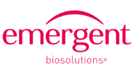 emergent biosolutions logo vector 2