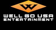 logo dropshadow 0