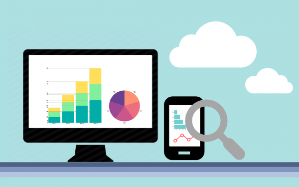 How To Set Up Event Tracking With Google Analytics