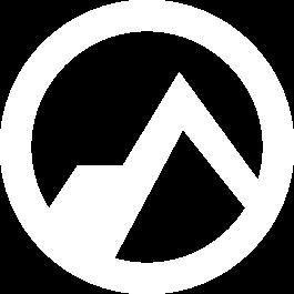 logo 265x265