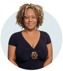 Press Release: Dr. Shallon Brown to Keynote at Open Source 101 Conference