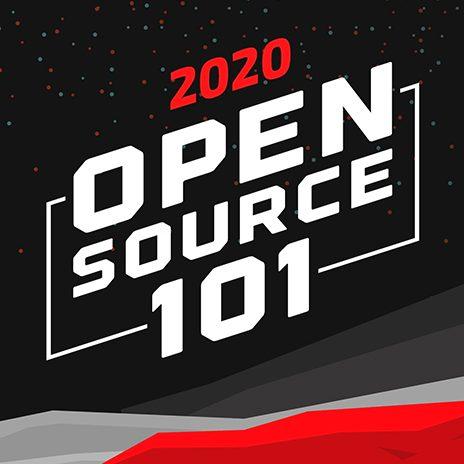 open source 101 austin
